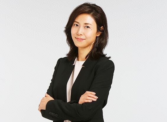Natsuko Kira