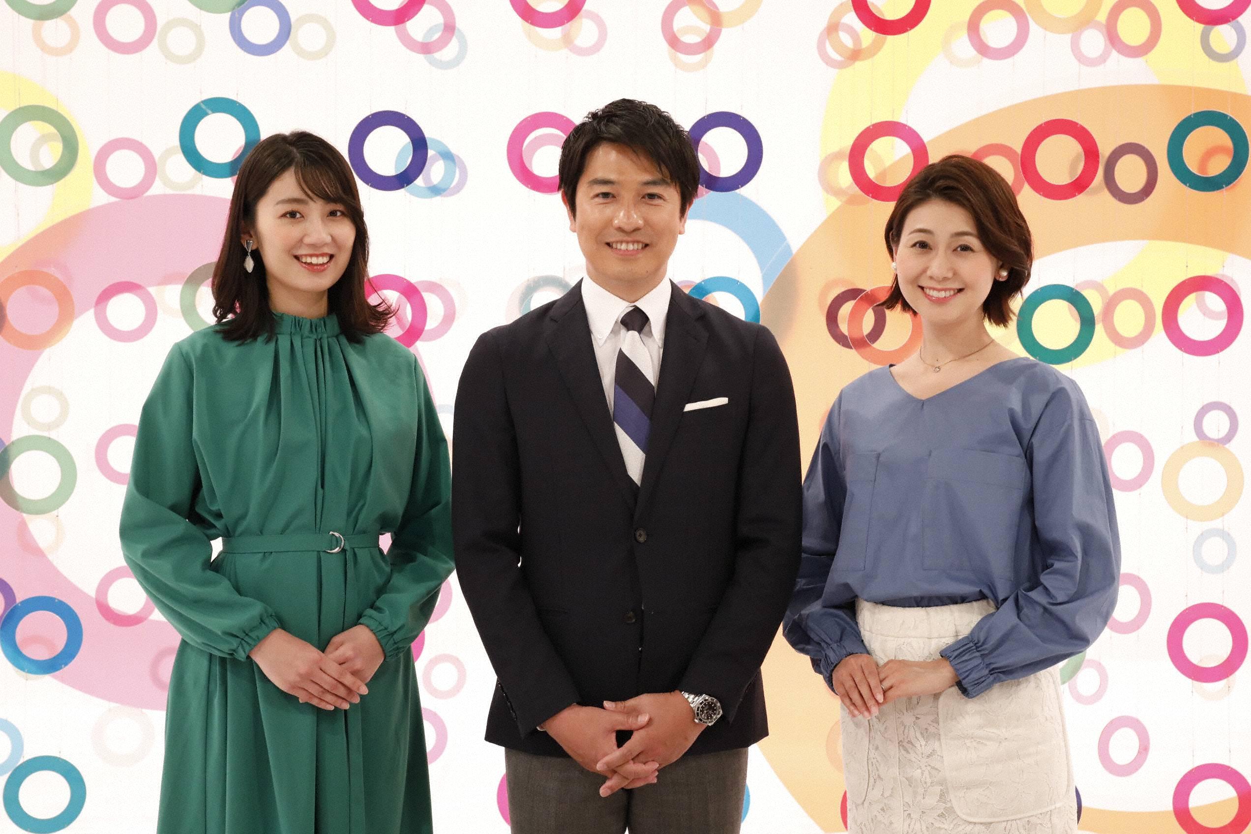 新・周刊富士電臺評論