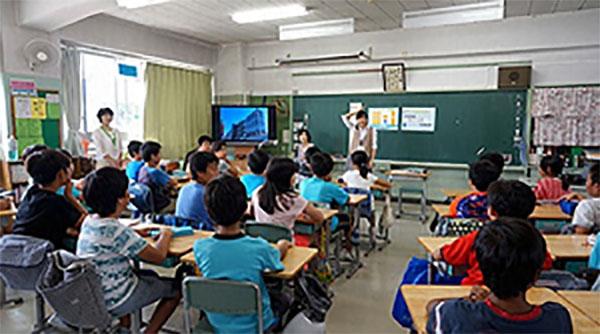 「主播老師」企劃