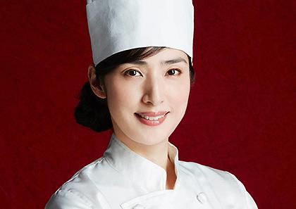 Amami Yuki