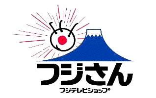 Fuji TV Shop: Fujisan