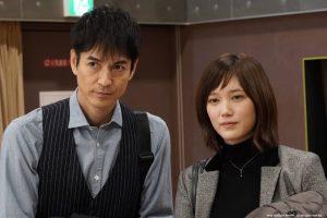 Special Talk – Ikki Sawamura, You Yokoyama & Tsubasa Honda