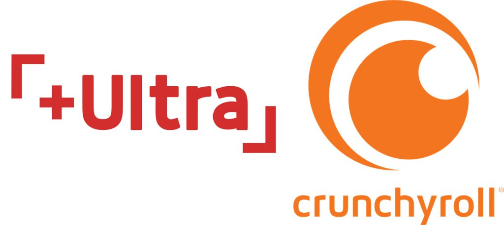 Crunchyroll and Fuji TV Announce +Ultra Development Partnership  to Bring Global Fans More Anime – Slow Curve Onboard to Support Marketing and Project Development